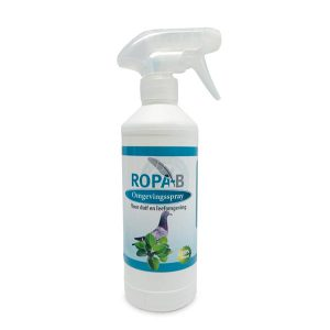 Ropa-B Omgevingsspray