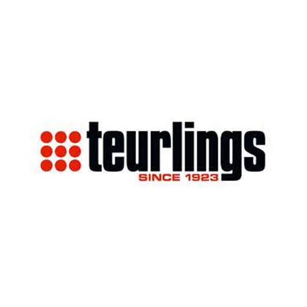 Teurlings TQ sport